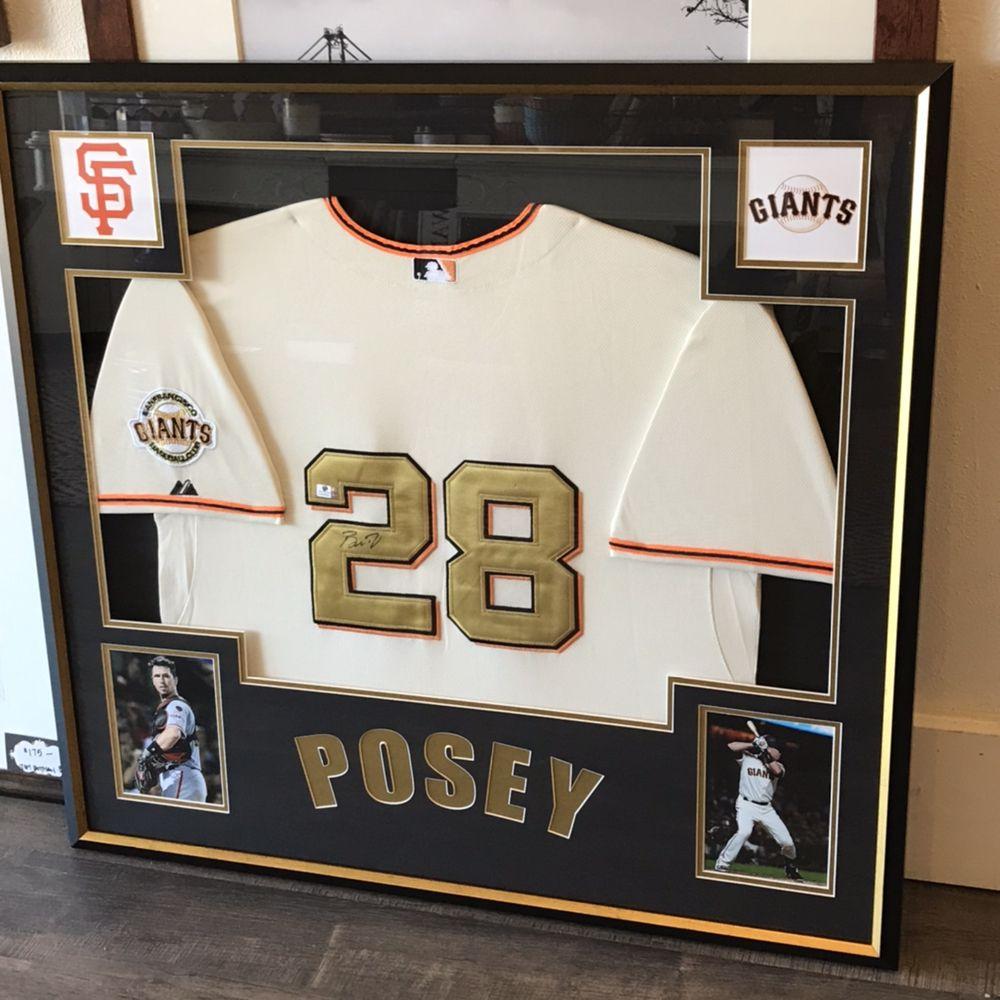 Gallery Custom Framing: 132 N 3rd Ave, Oakdale, CA