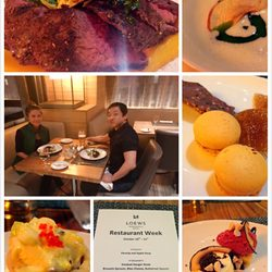 Cosmos 98 foto e 124 recensioni cucina americana for Bella j cucina