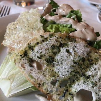Z Cucina Di Spirito 143 Photos 239 Reviews Italian