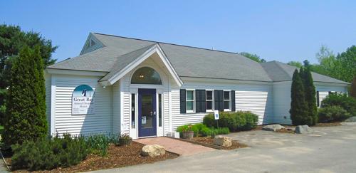 Great Bay Animal Hospital: 31 Newmarket Rd, Durham, NH