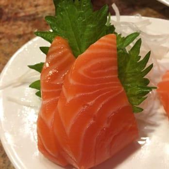 Sushi Hana Restaurant Cupertino Ca
