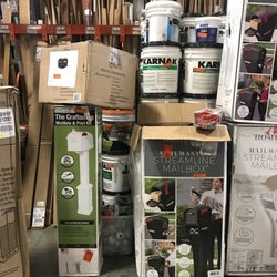 MN Home Outlet - 63 Photos & 17 Reviews - Appliances - 2300 W Hwy 13
