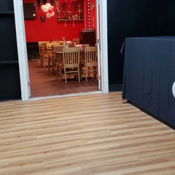 Photo Of Blue Magic Gaming Lounge Virginia Beach Va United States