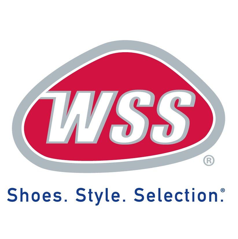 WSS: 6250 Atlantic Ave, Bell, CA