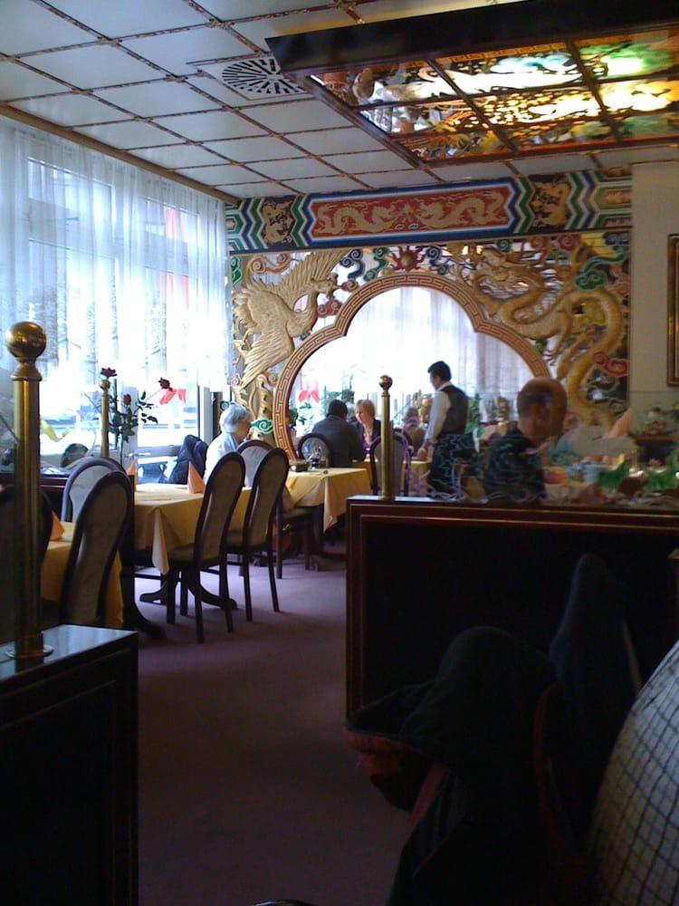 china restaurant new hong kong gesloten chinees rosenkavalierplatz 12 parkstadt m 252 nchen