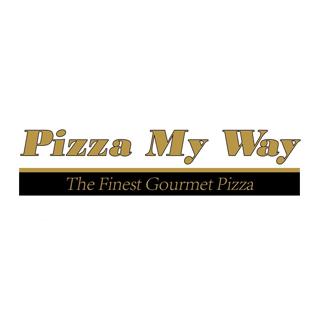 my way pizzeria trollhättan