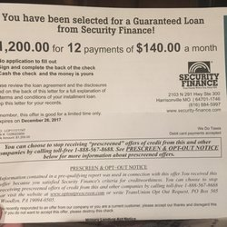 Payday loans in ottawa picture 7