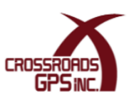 Crossroads GPS: 2711 Enterprise Ave, York, NE