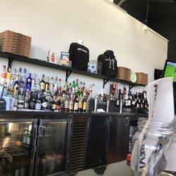 Bay St Emeryville Restaurants