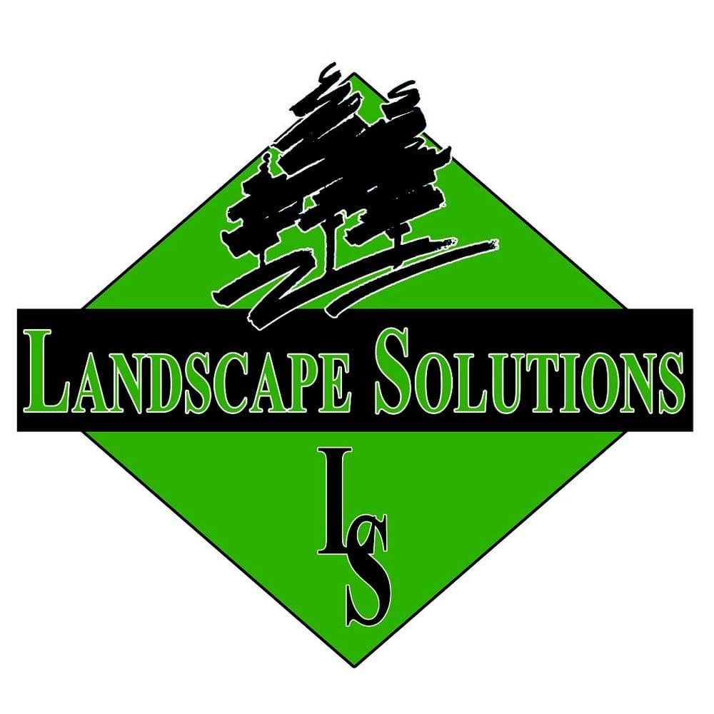 Landscaping Rocks Manteca Ca : Landscape solutions landscaping primrose ave manteca ca