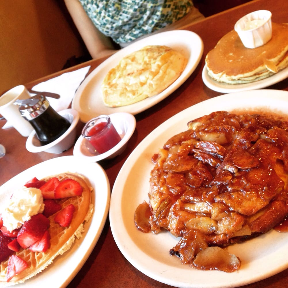 Find Original Pancake House in Aliso Viejo with Address, Phone number from Yahoo US Local. Includes Original Pancake House Reviews, maps & directions to Original Pancake House in Aliso Viejo and more from Yahoo US Local.4/5().