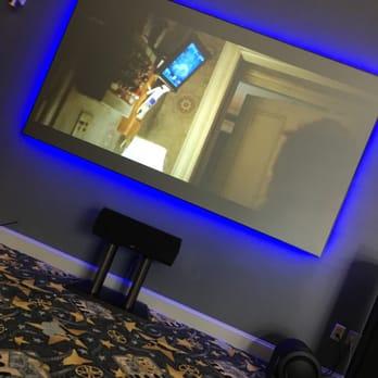 Cincinnati Home Theaters Car Audio 55 Photos Home Theatre