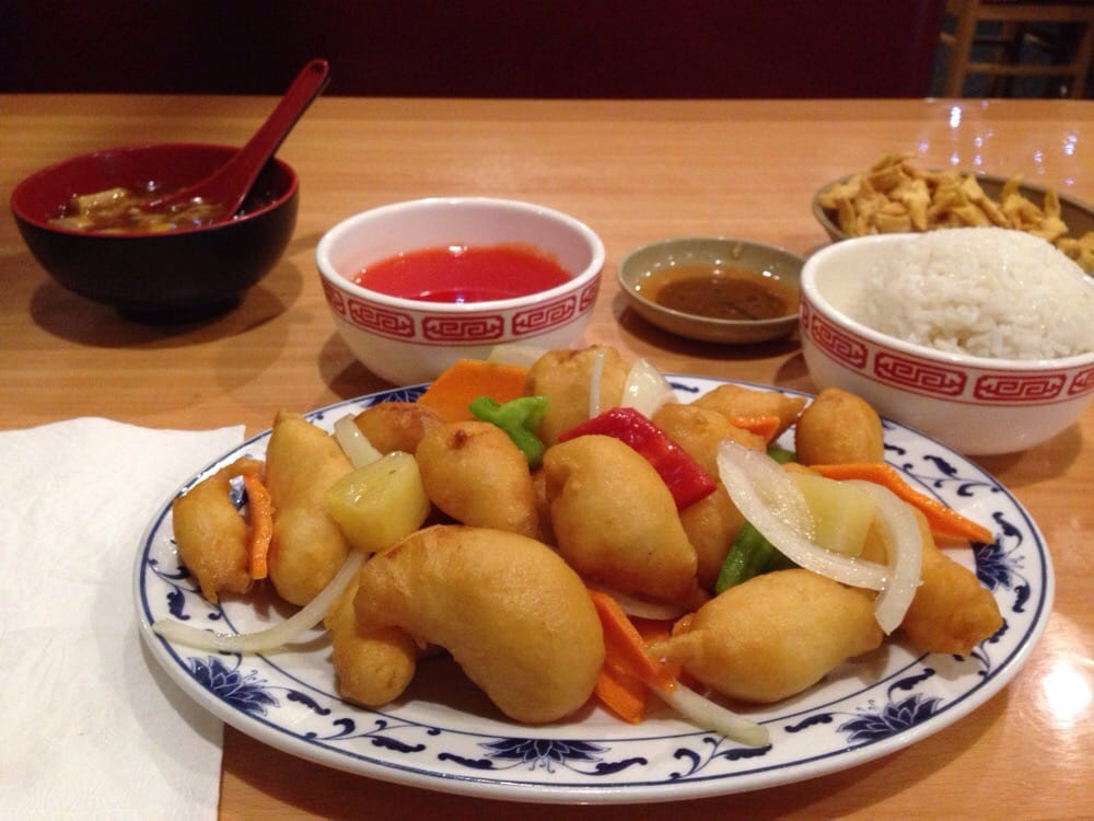 Chinese Restaurant Ridgedale Ave Cedar Knolls Nj