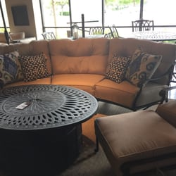 photo of weirs furniture farmers branch tx united states - Aus Weier Couch Und Sofa