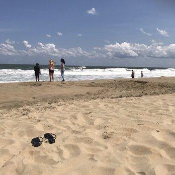 Sandbridge Beach - 135 Photos & 58 Reviews - Beaches - Sandfiddler