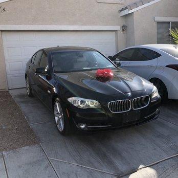 Las Vegas Used Cars >> Globul Cars 15 Reviews Car Dealers 4502 W Hacienda Ave Las