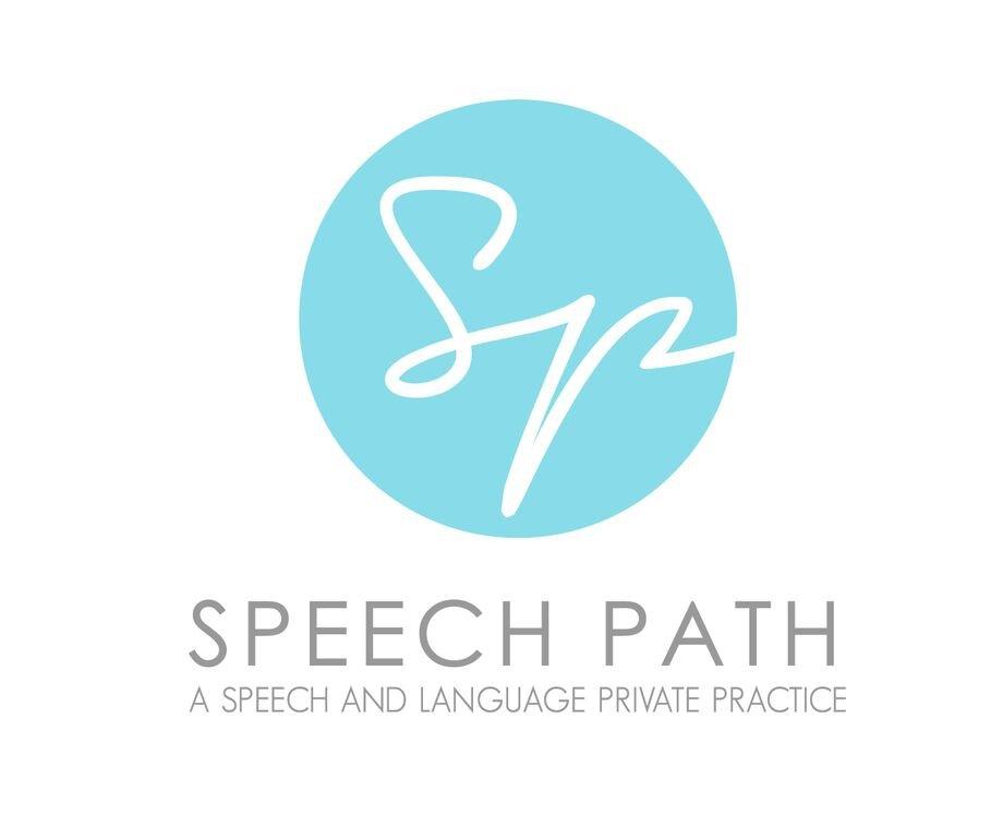 Speech Path: New York, NY