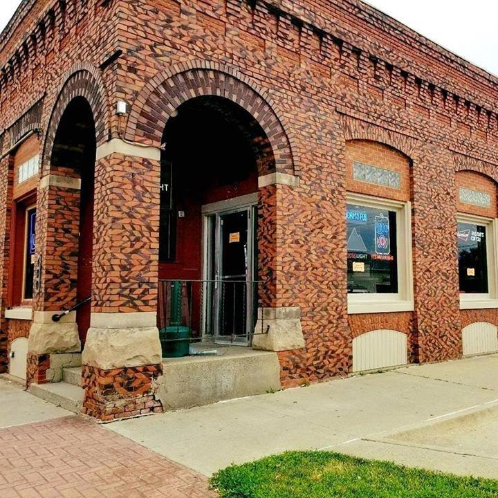 Norm's Pub: 400 6th St, Waukee, IA