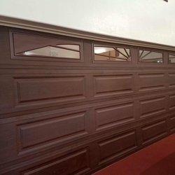 Photo Of Hung Rite Garage Door   Prescott Valley, AZ, United States