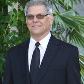 Wedding Officiant Pastor Ken Birks Officiants Reviews