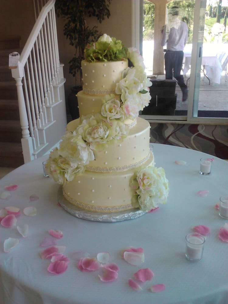 wedding cakes san jose california wedding cake yelp 25427