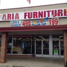 Aria Furniture 15 Photos 13 Avis Magasin De Meuble 5701 Stockton Blvd Sacramento Ca