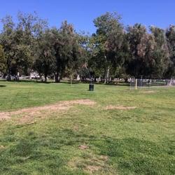 Arcadia County Park Parks Arcadia Ca Yelp