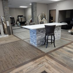 Photo Of Kennedy Tile And Flooring Peoria Az United States