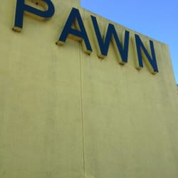 Payday loan in jhb picture 9