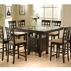 Photo Of Miami Direct Furniture   West Park, FL, United States. Counter  Height