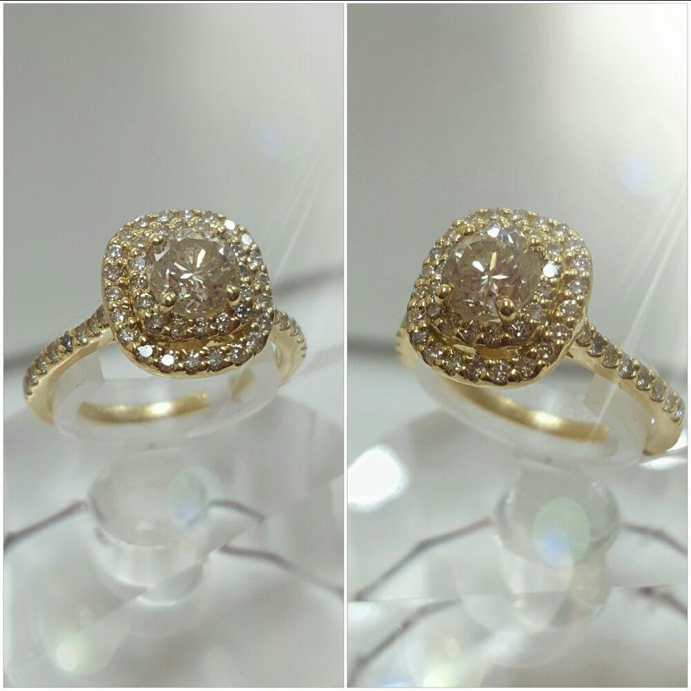 Deerwood Jewelers