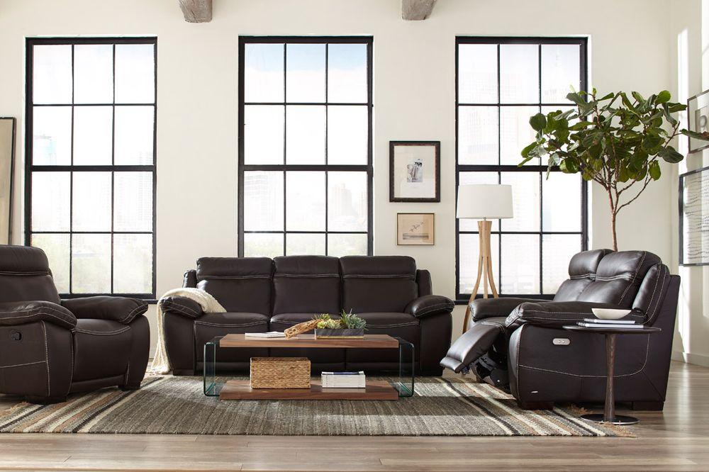 homeworld furniture 24 fotos 19 beitr ge m bel 707 manawai st kapolei hi vereinigte. Black Bedroom Furniture Sets. Home Design Ideas