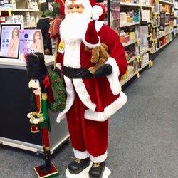 Cvs Christmas Hours.Cvs Pharmacy 32 Photos 14 Reviews Drugstores 1241