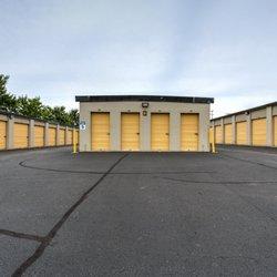 Incroyable Photo Of Simply Self Storage   Lynchburg, VA, United States