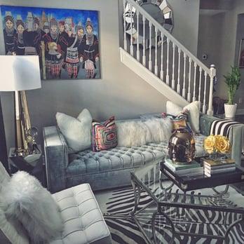 Photo Of ModShop   Miami, FL, United States. Sofa
