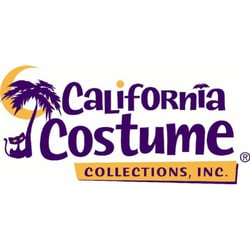 Photo of California Costume Collections - Los Angeles CA United States. Corporate Logo  sc 1 st  Yelp & California Costume Collections - Costumes - 210 S Anderson St Boyle ...