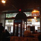 Sahara Restaurant Philadelphia Pa