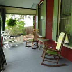 Photo Of Amanda Gish House Bed Breakfast Elizabethtown Pa United States