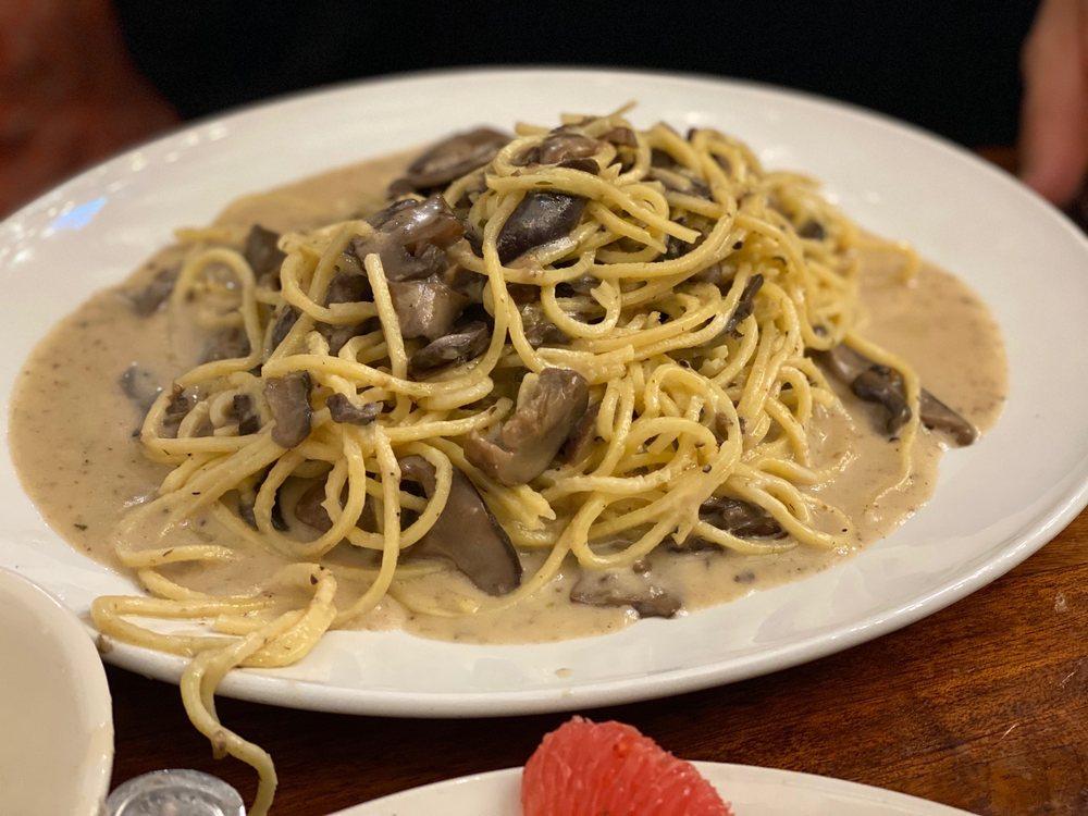 Basta Restaurant: 28863 Agoura Rd, Agoura Hills, CA