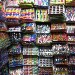 Jm Toys Party decorations sdn bhd Shopping No226A Jalan