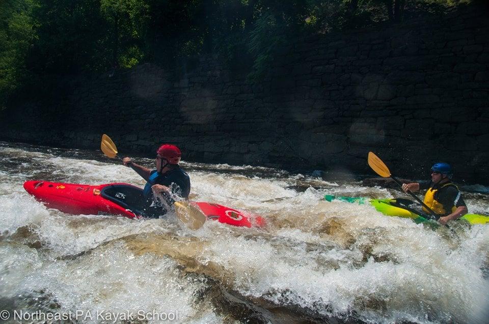 northeast pa kayak school 17 photos rafting kayaking 1 adventure ln jim thorpe pa