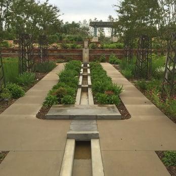 photo of tulsa botanic garden tulsa ok united states - Tulsa Botanic Garden