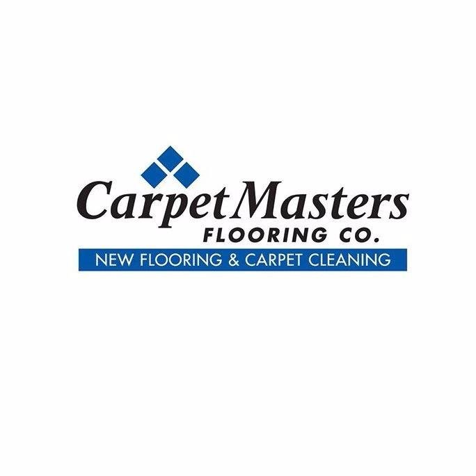 Carpetmasters flooring 10 foto pavimenti 624 trade for Flooring chesterfield mo