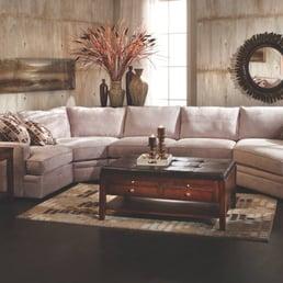 Sofa Mart Home Decor 4722 E Washington Ave Bluff Acres