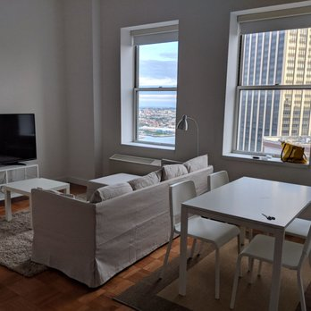 Photo Of 20 Exchange Place Apartments Manhattan Ny United States View