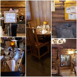 Superieur Photo Of Old Faithful Inn Dining Room   Yellowstone National Park, WY,  United States
