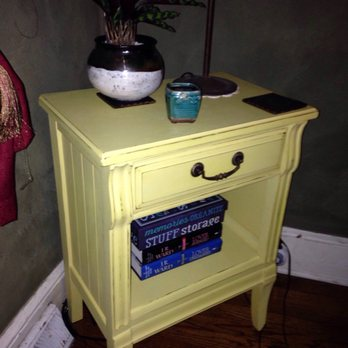Merveilleux Photo Of Furniture Plus   Gastonia, NC, United States