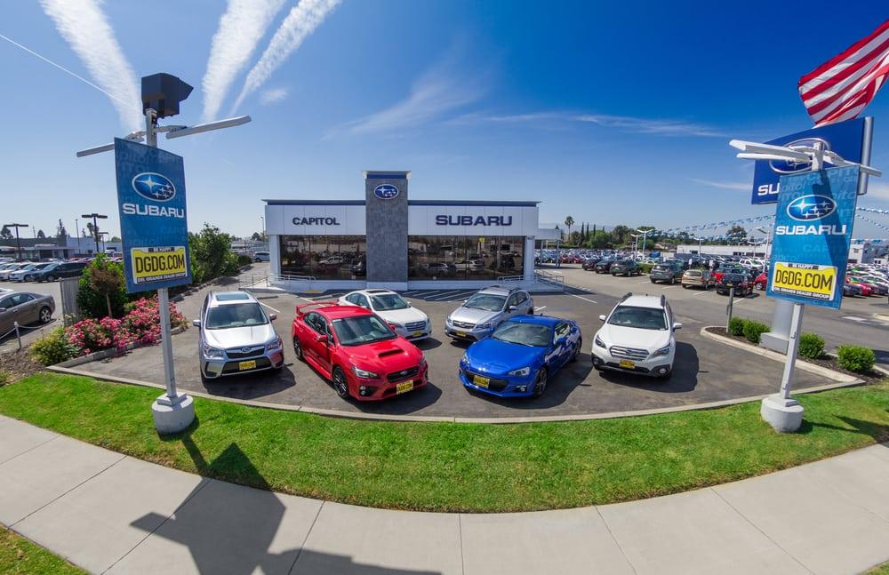 Car Dealerships In San Jose Ca No Credit