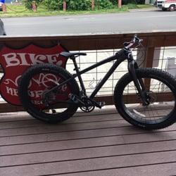 Groovy Bike Newport 19 Photos 20 Reviews Bike Rentals 150 Interior Design Ideas Gentotryabchikinfo