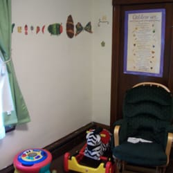 arlington ma preschool rainbow dreams family daycare scuole materne e asili 520